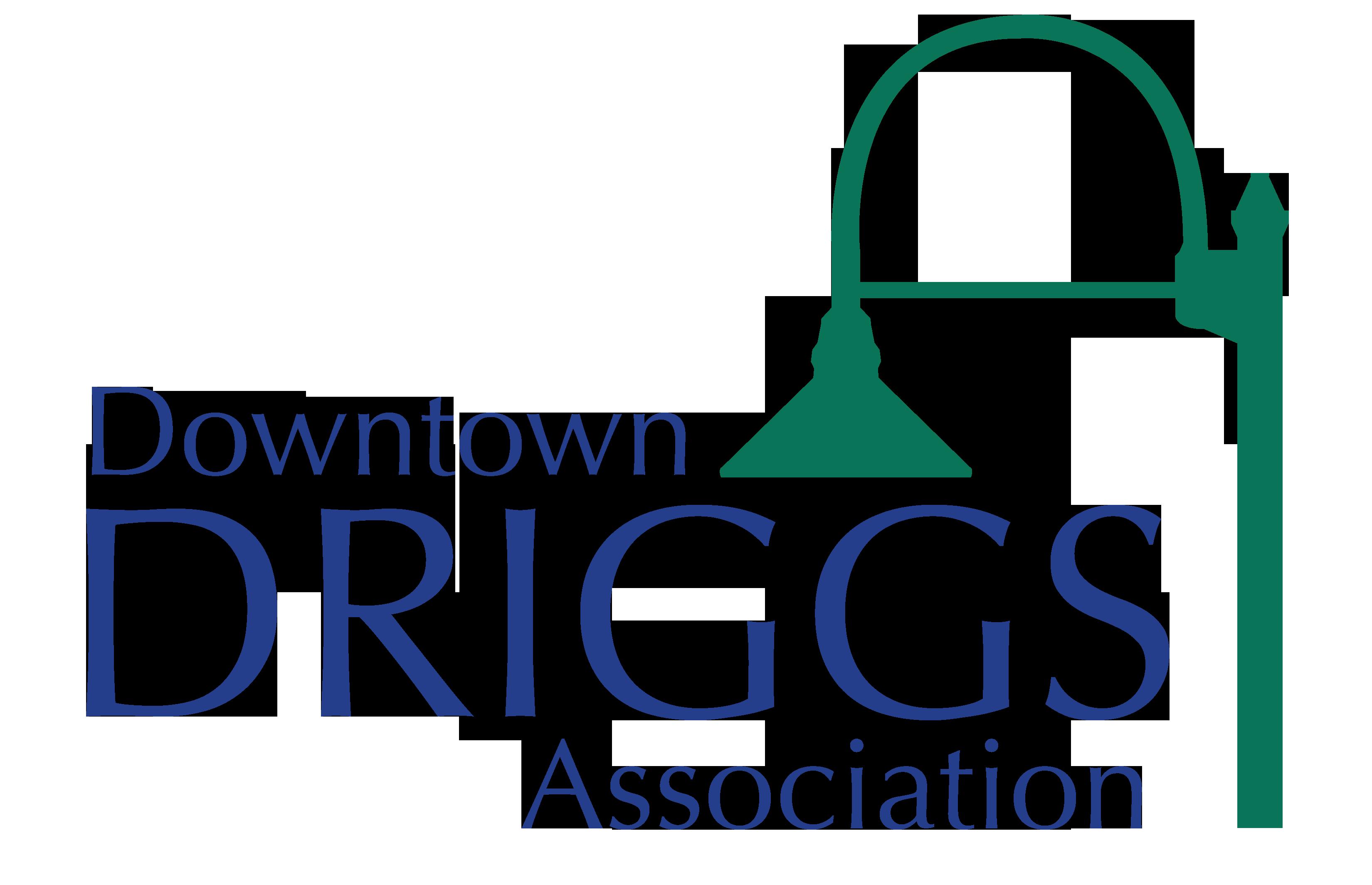 Downtown Driggs Association