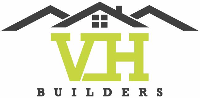 VH Builders