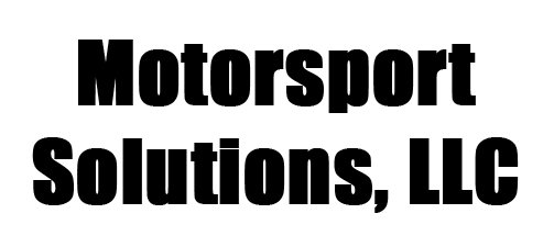 Motorsport Solutions, LLC