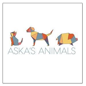 Aska's Animals