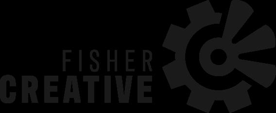 Fisher Creative
