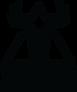Targhee Athletics