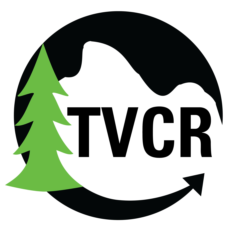 Teton Valley Community Recycling