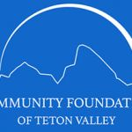 Community Fdn of Teton Valley